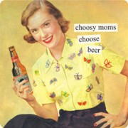 Beer_for_Moms
