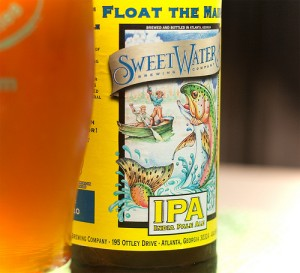 Sweetwater-ipa-beer-glass