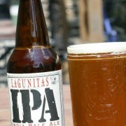 lagunitas-beer-porch-640x360