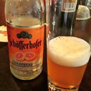 schofferhofer 11755068_10153604547254781_3994215965836023296_n