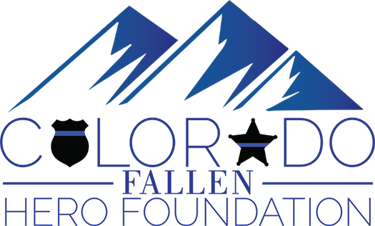 Colorado Fallen Hero Foundation