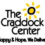 Craddock Center. Happy and Hope, We Deliver.
